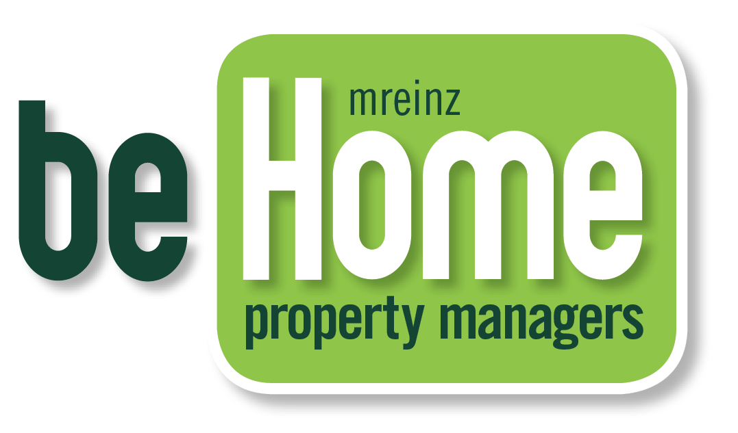 Behome Realty